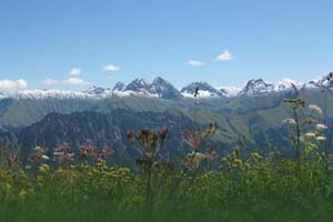 allgaeuer-alpen